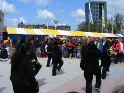 bevrijdingsfestival 2010 171