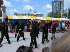 bevrijdingsfestival 2010 172