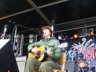 bevrijdingsfestival 2010 184