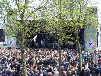 bevrijdingsfestival 2010 214