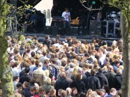 bevrijdingsfestival 2010 215