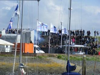 bevrijdingsfestival 2010 252