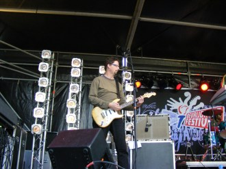bevrijdingsfestival 2010 265
