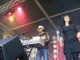 bevrijdingsfestival 2010 272