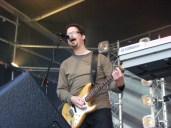 bevrijdingsfestival 2010 273