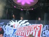 bevrijdingsfestival 2010 285