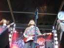 bevrijdingsfestival 2010 309