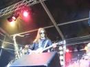 bevrijdingsfestival 2010 310