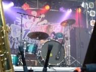 bevrijdingsfestival 2010 321