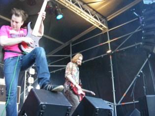 bevrijdingsfestival 2010 326