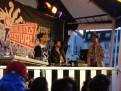 bevrijdingsfestival 2010 361