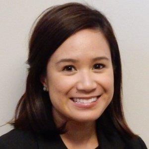 Associate Attorney Chinny Law