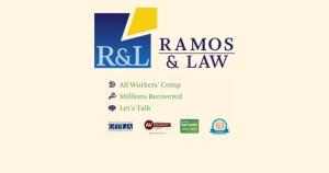 Ramos-Law-Firm
