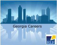 georgia careers
