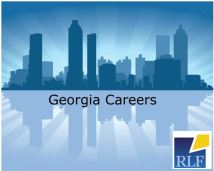 georgia careers