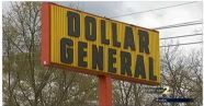 dollar general photo