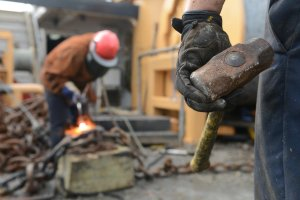 Changing Demographics Affect Workers' Compensation