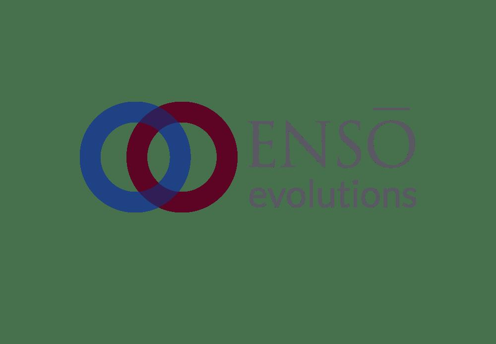Enso Evolutions Logo