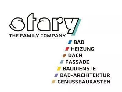 Stary The Family Company