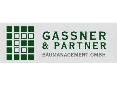 Gassner & Partner Baumanagement GmbH