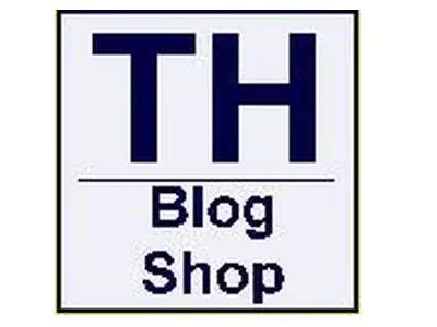 TH Blog Shop