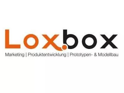 Loxbox - Marketing