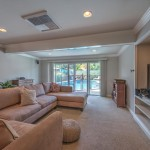 429 S Fairview St Burbank CA-large-013-a429Fp13-1499x1000-72dpi