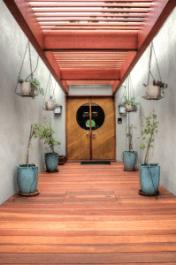 Doorway-1