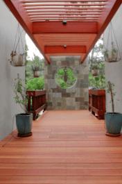 Doorway-2