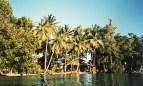 Beach | Solomon Island