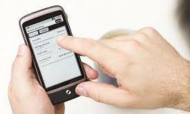 خدمة الاحتفاظ بالمكالمات الفائتة من فودافون رمسة عرب