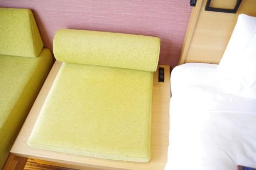 カンデオホテル奈良橿原