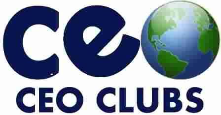 logo20