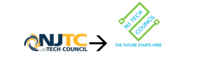 NJTC-logo-new-and-old