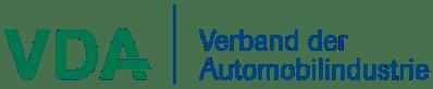 VDA - German Auto Parts Manufacturers Association