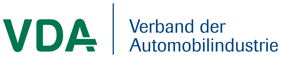 VDA - German Auto Parts Manufacturers Association