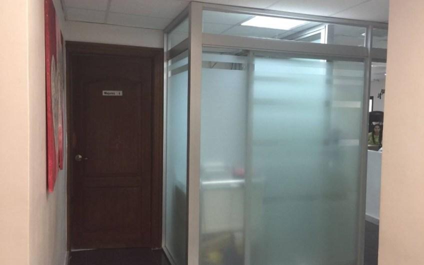 ATT Doctors / Professionals for SALE CONSULTANTS office