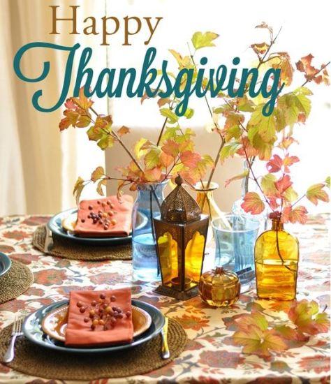 Happy Thanksgiving 6JPG