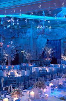 Winter Wedding Pic 3