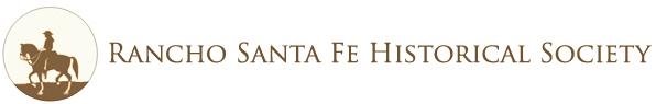 Rancho Santa Fe Historical Society