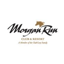 logo-morgans-run