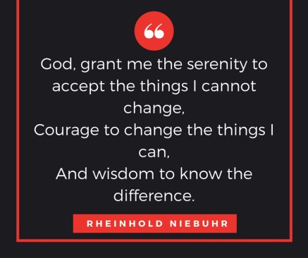 god-grant-me-the-serenity-to-accept-the-things-i-cannot-changecourage-to-change-the-things-i-canand-wisdom-to-know-the-difference