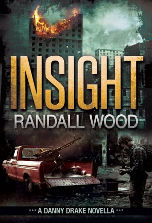 Insight Final cover