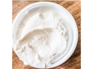 Creamed Cottage Cheese 5kg