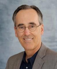 Rick Randel Buy-Sell Agreements