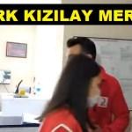 Şile Türk Kızılay Randevu Alma
