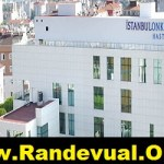 İstanbul Onkoloji Hastanesi Randevu Alma