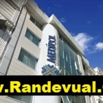 Fındıkzade Medipol Hastanesi Randevu alma