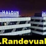 İbn Haldun Üniversitesi Randevu alma