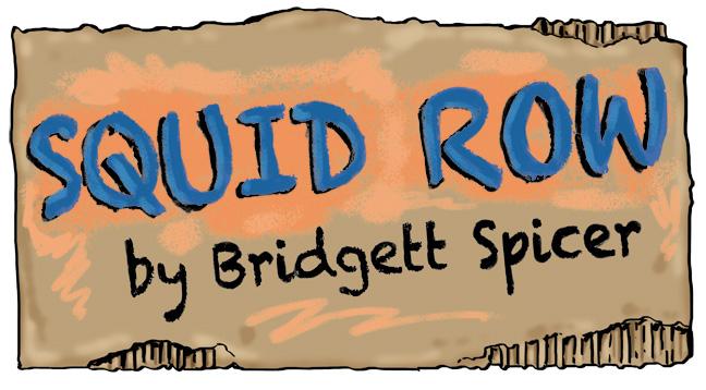 squidrow-logo-2016-chalk-flat-blue-copy